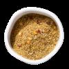 bulk Bold Chili Lime Blend spices