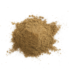 wholesale ground coriander quality spices