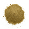 Wholesale Spices and Herbs - Ground Mexican Oregano buy online