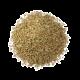 bulk Fennel Seed