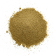 wholesale ground mexico oregano spices in bulk