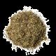 bulk thyme