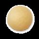 Classic GardenFrost™ Onion Puree