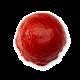 Frozen Red Pepper Puree