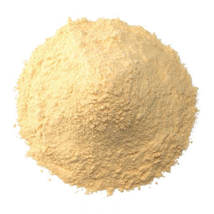 US Garlic Powder