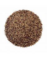 buy black pepper 14 mesh spices