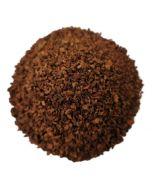 Cinnamon Teabag Cut 14-60