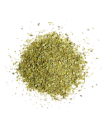 Wholesale Marjoram Spices