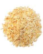 wholesale Onion Chopped Large Special in bulk