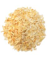 wholesale Onion Chopped Large chopped 1mm in bulk