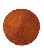 bulk New Mexico Organic Paprika Fine spices