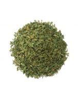 wholesale parsley flakes spices in bulk