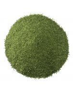 wholesale parsley granules bulk in spices
