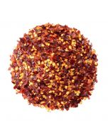 wholesale Crushed Red Pepper 25K in bulk