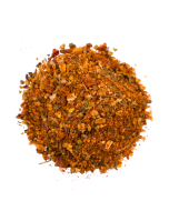 wholesale Bold Sweet Mesquite Seasoning in bulk