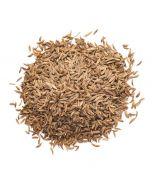wholesale whole cumin bulk spices