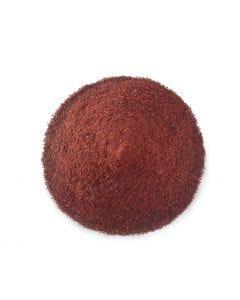 wholesale chili pepper