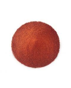 wholesale dark organic chili powder in bulk