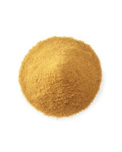 bulk Ground Cumin spices