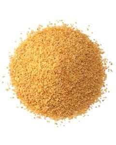 Wholesale Garlic minced