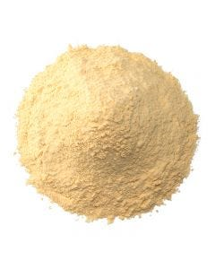 wholesale Organic Garlic Powder 600K in bulk