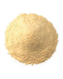 wholesale Organic Garlic Powder 600K in bulk