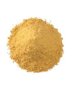 wholesale ground ginger bulk spices