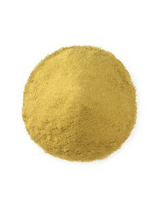 bulk ground green chili mild spices