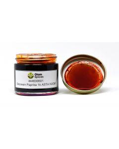 Buy Oleoresin Paprika 1K ASTA Water Miscible Spices online