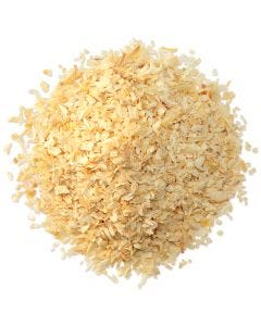 wholesale quality onion chopped in bulk