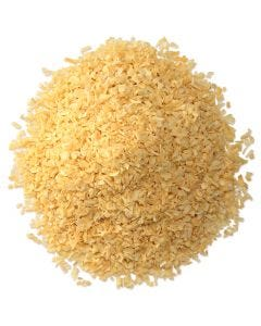 wholesale supplier onion minced in bulk