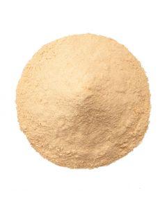 Onion Powder Premium Toasted