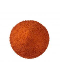 wholesale Paprika 85 ASTA in bulk
