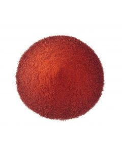 Ground Red Pepper 30K