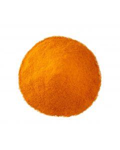 bulk organic turmeric