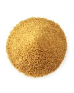 bulk Ground Cumin spices