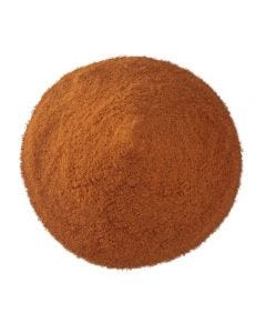 wholesale cinnamon kosher spices in bulk