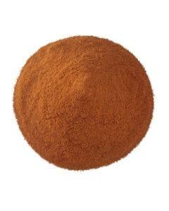 wholesale cinnamon kosher spices in bulk