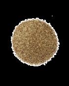 bulk basil