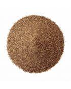 bulk black pepper 60 mesh spices
