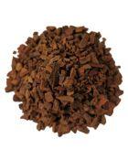 Cinnamon Teabag Cut 4-20