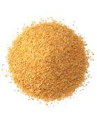 Wholesale garlic minced organic 200k in bulk
