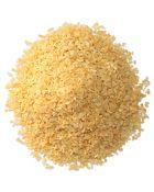 wholesale supplier onion minced in bulk