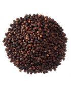 Organic Whole Black Pepper Wholesale Online