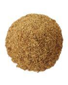 Olam wholesale Cinnamon