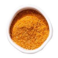 shop wholesale spice blends