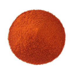 everything you need to know about cayenne pepper