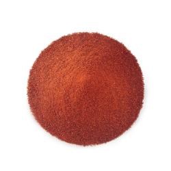 chili pepper bulk