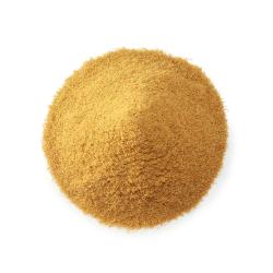 wholesale cumin