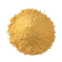 bulk ginger